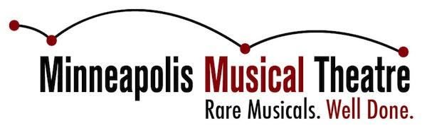 Minneapolis Musical Theatre