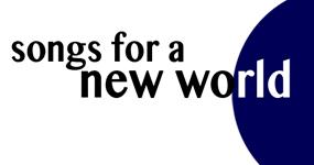 SFANW_Logo_Small